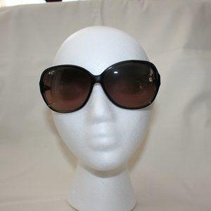 Ladies Maui Jim Sunglasses